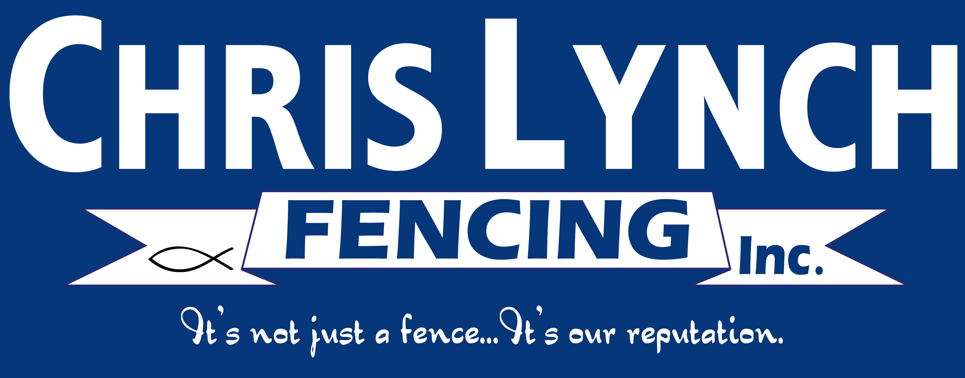 Chris Lynch Fencing